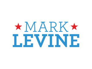 Mark Levine for Congress