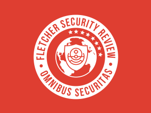 Fletcher Security Review