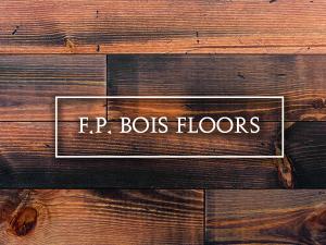 F.P. Bois