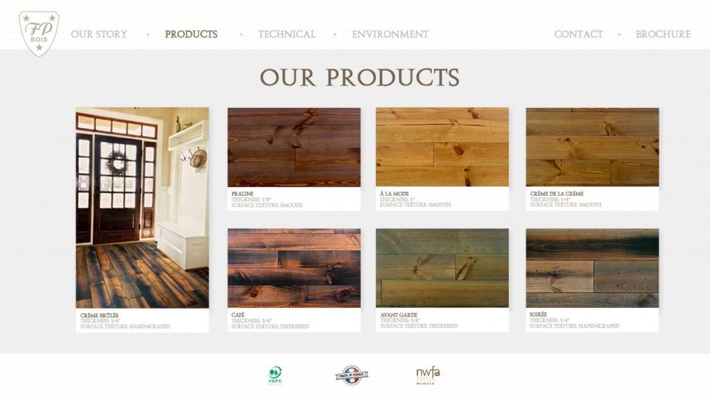 ProductPage_horizontal_v2