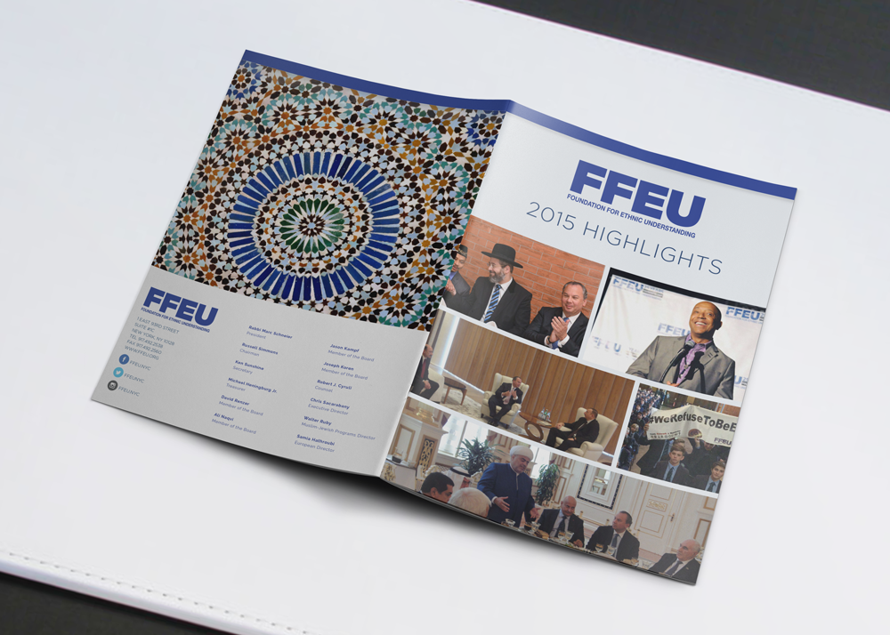ffeu-brochure