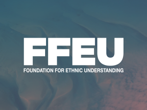 Foundation for Ethnic Understanding