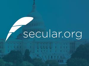 Secular Coalition